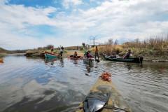 RMCC_Yampa_River_Spring_2021-1b