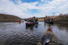 RMCC_Yampa_River_Spring_2021-2b