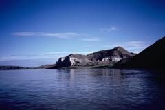 day3-white-cliffs