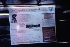day5-Hagadone-homestead-sign
