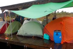 extra-tarps-helped_49133648207_o