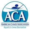 RMCC is an ACA Paddling Partner